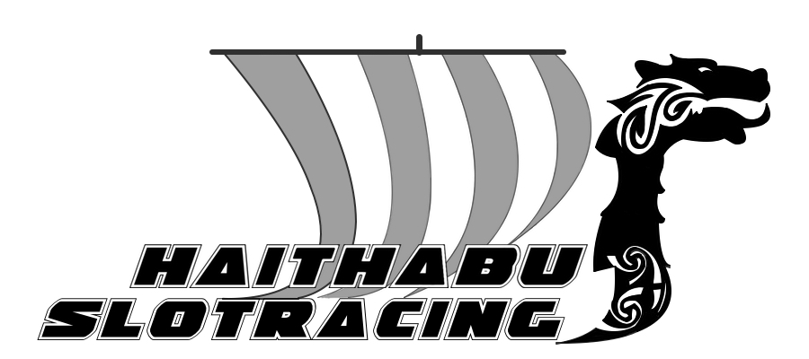 Haithabu-Slotracing-Logo